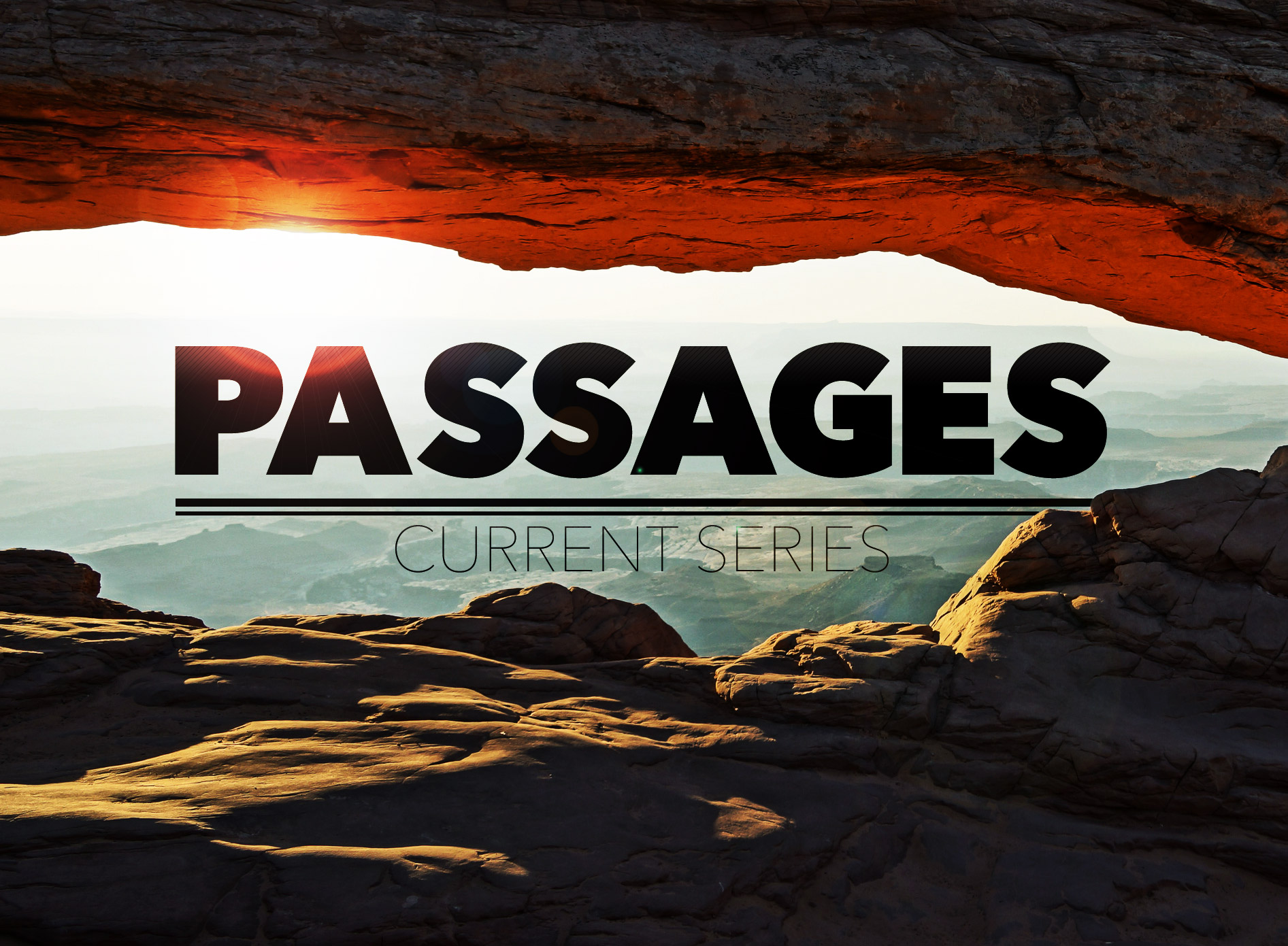 passages-current