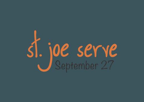 st-joe-serve