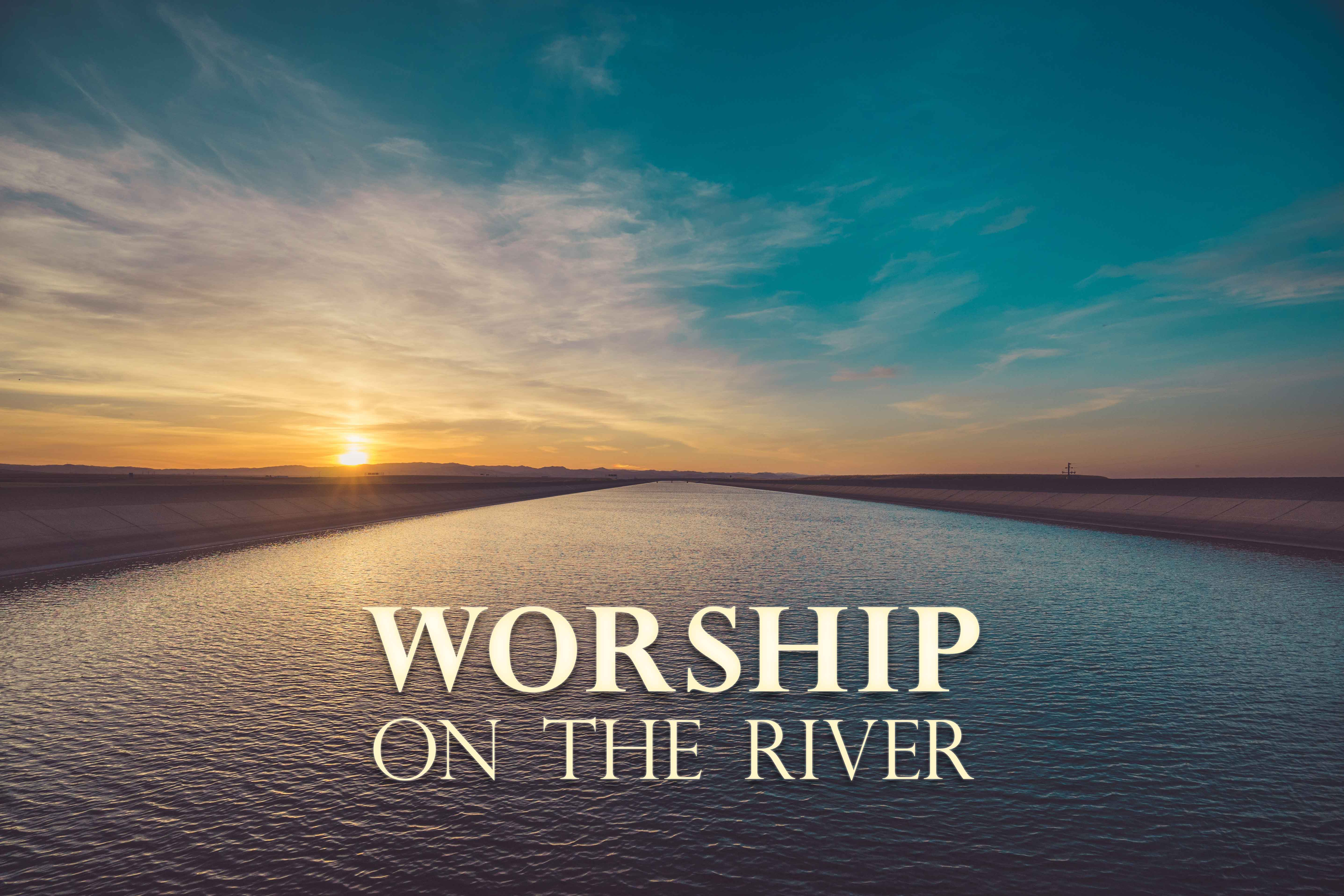 hillcrest mobile home park with Worship On The River on 806711001 also Qcpmr6x moreover 22609688 additionally R41hgh0 together with Kvj3s89.