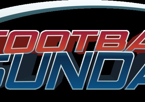 Football_Sunday_2016_-_Logo