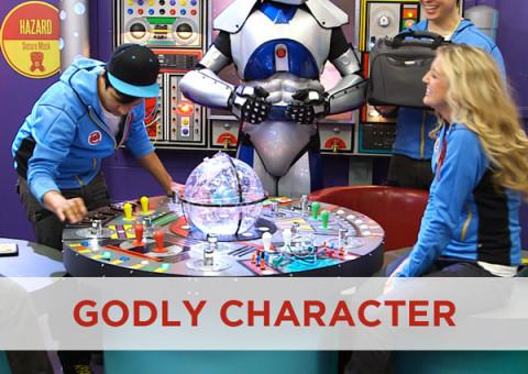 KON_Godly_Character_157x157