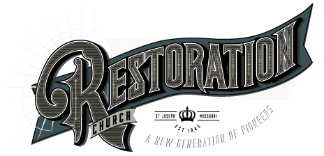 cropped-restoration_logo_final_header-1.png