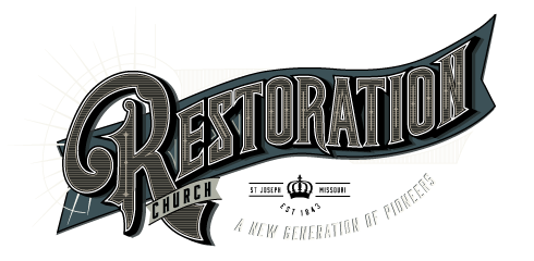 restoration_logo_final_header