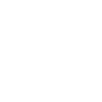 rc-kids-steam-punk-outline