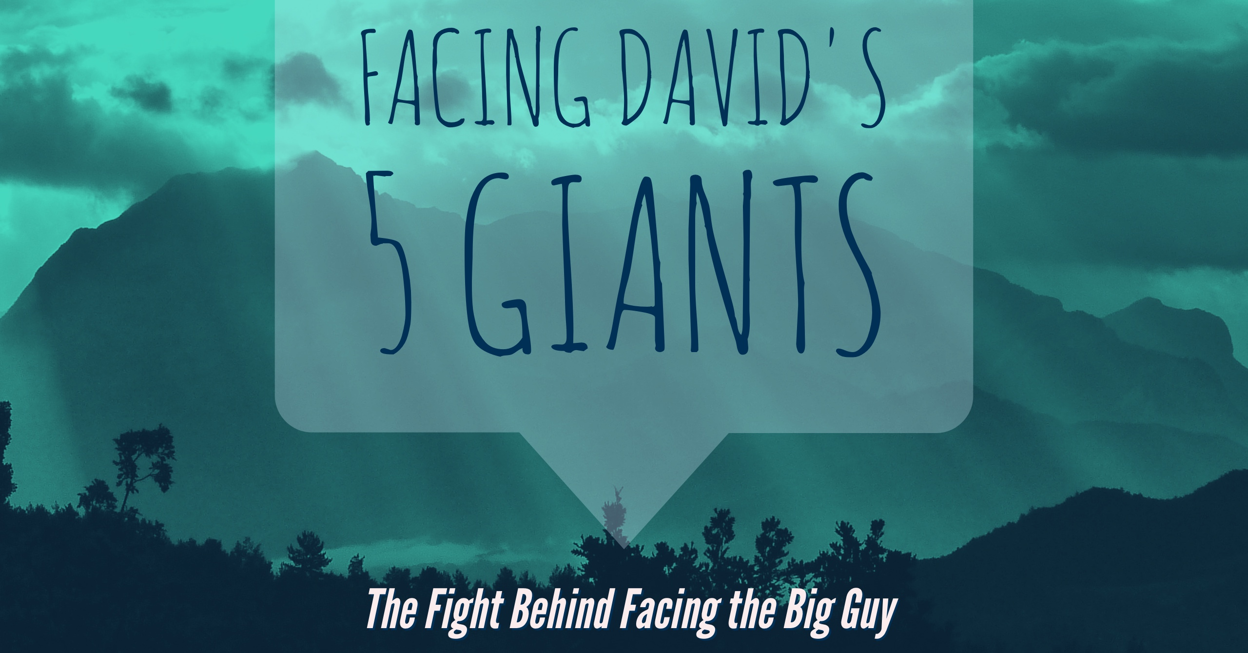 faceing-five-giants