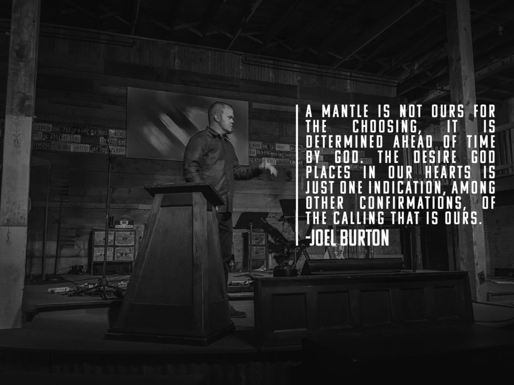Direct quote from Joel Burton